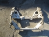 BMW - Crossmember cradle subframe sub frame    - front
