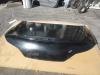 Infiniti - Deck lid - trunk lid REAR LID  2 door