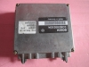 0280002534 MERCEDES S-CLASS W140 LH FUEL INJECTOR CONTROL UNIT MODULE COMPUTER 0145451832