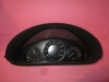Mercedes Benz - speedo cluster - 2095400123