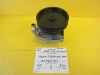 005 466 27 01 MERCEDES BENZ ML350 R350 GL POWER STEERING PUMP 0054662701