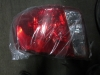 Subaru Used Auto Parts - Tail Light  - 290