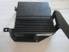BMW - ALPINE AMPLIFIER - 65128380955
