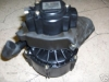Mercedes Benz - Emission Control Secondary Air Smog Injection Pump  - 0580000011