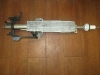 BMW - Chrome Tilt Steering Column Column Shift Street Rod  - -