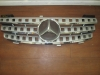 Mercedes Benz - FRONT GRILLE - 1648800885