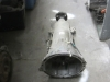 Lexus IS200T - Transmission - 35010 50170