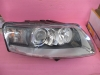 Audi - Hid Xenon Headlight - 4F0941004M