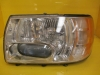 Infiniti - Hid Xenon Headlight - 112233