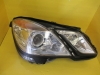Mercedes Benz - Hid Xenon Headlight - 12131415
