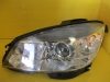 Mercedes Benz - Headlight - A 204 820 07 61