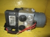 Mitsubishi - ABS - Anti-Lock Brake - MR909940