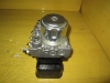 Honda - ABS - Anti-Lock Brake - FO 0F26 2988