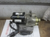 Ford - ABS unit - 10 0451 10093