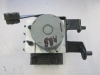 BMW - ABS - Anti-Lock Brake - 34516777797