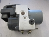 Isuzu - ABS - Anti-Lock Brake - 897162192