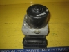 BMW - ABS - Anti-Lock Brake - 34516757387