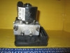 BMW - ABS - Anti-Lock Brake - 34516763959