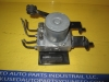 BMW - ABS Pump - 34516769707