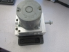 Mercedes Benz - ABS - Anti-Lock Brake - 2114312712