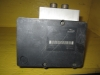 Jaguar - ABS unit - 2w93-2c219-bc