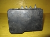 Toyota - ABS unit - 44510-33100