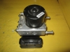 Mitsubishi - ABS - Anti-Lock Brake - MN116367
