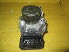 Lexus - ABS - Anti-Lock Brake - 89541 33060