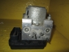 Toyota - ABS - Anti-Lock Brake - 44510 0C070