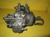 Lexus - ABS - Anti-Lock Brake - 44510 50060