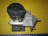 Mercedes Benz - ABS - Anti-Lock Brake - A0034310312
