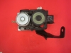 Toyota - ABS - Anti-Lock Brake - 44510 58030
