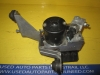 Mercedes Benz - ABS - Anti-Lock Brake - A0034318012