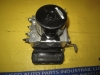 BMW - ABS - Anti-Lock Brake - 34526778485
