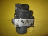 Jaguar - ABS - Anti-Lock Brake - 0265800008