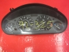 BMW - speedo cluster - 62.11-8 357 778