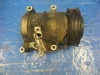 Sicon - AC Compressor - TM28462