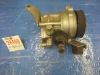 BMW - Dynamic Drive - POWER STEERING DYNAMIC DRIVE HYDRAULIC PUMP