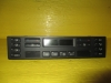 BMW - AC control unit - 64118379111