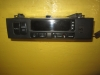 Nissan - AC Control - Climate Control - Heater Control - 27500 4L000