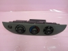 Toyota - AC Control - Climate Control - Heater Control - 55902 33500