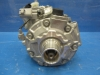 Lexus - AC Compressor MISSING THE CLUTCH - CG447260 3922