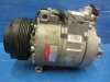 BMW - AC Compressor - 447200 9801