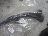 Toyota - RADIATOR SUPPORT UPPER SUB NEW- 53202 0R030