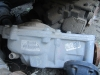 BMW - DIFFERENTIAL - 31507552535