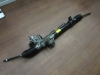 GMC - RACK and PINION - 20964163