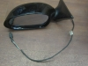 BMW - DOOR MIRROR - 5WIRE