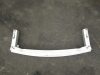 Audi - Bumper Reinforcement - REAR REBAR RE BAR