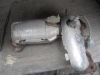 Lexus - Exhaust MANIFOLD CATALIC   - 6 CYLENDER 6 CYL