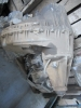Ford - Transfer Case - XL34-7A195-AC